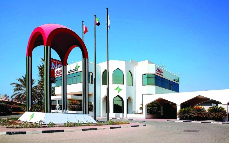 الصورة: حمدان بن محمد يعتمد الهيكل التنظيمي لـ«صحة دبي»