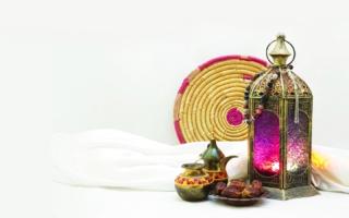 الصورة: التغذية السليمة لمرضى القولون خلال رمضان