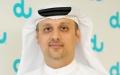 الصورة: المهارات الرقمية.. تعزز اقتصاد الإمارات