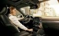 الصورة: تطبيقات ترتقي بالترفيه في السيارات
