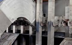 الصورة: 30 مليون طن إنتاج «الإمارات للألمنيوم» من المعدن المصبوب