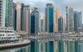 الصورة: 396 مليوناً تصرفات عقارات دبي