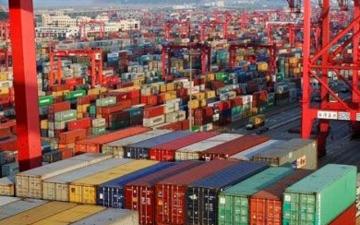 الصورة: توافق صيني أميركي على حلول تجارية