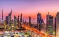 الصورة: دبي الأولى إقليمياً   في التقنيات الحديثة و13 في تأثيرها العالمي