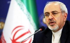الصورة: إيران تضغط على أوروبا لدعم الاتفاق النووي