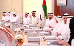 الصورة: الإمارات تمنح المستثمرين والكفاءات التخصصية إقامة 10 سنوات