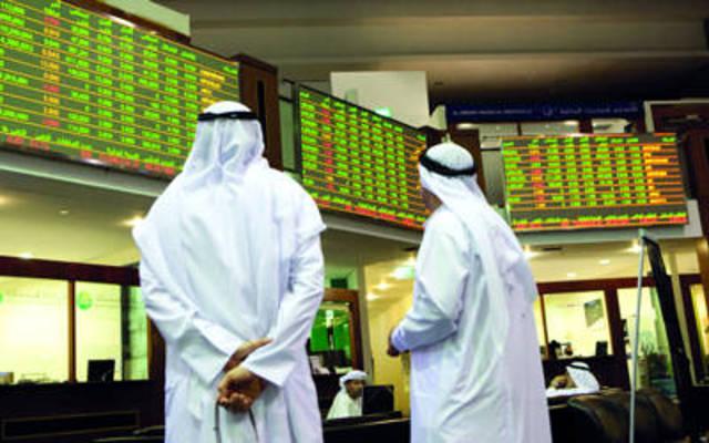 صعود أسهم دبي وأبوظبي بعد قرار الإمارات بشأن تأشيرات الإقامة