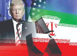 أميركا تضع 12 مطلباً لتطبيع علاقاتها مع إيران