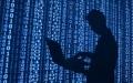 الصورة: بريطانيا تواجه جرائم الإنترنت بتشريعات جديدة