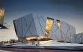 الصورة: قريباً في الإمارات.. أول وأكبر مركز ترفيهي مستدام