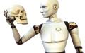 الصورة: الذكاء الاصطناعي يضيف 182 مليار دولار لاقتصاد الإمارات 2035