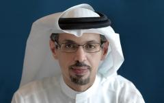 الصورة: 61 % نمو عدد المشاركين بجائزة محمد بن راشد للأعمال
