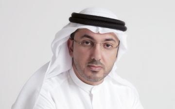 الصورة: ناسداك دبي تدرس إطلاق عقود مستقبلية على المؤشر السعودي