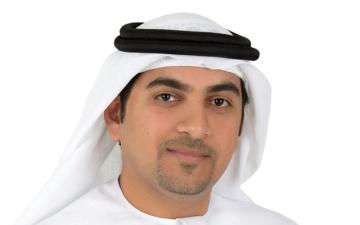 الصورة: «مواصفات» تستعد لإطلاق جائزة الإمارات لمركبات المستقبل