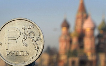 الصورة: لجنة برلمانية: بريطانيا تغضّ الطرف عن أموال قذرة من روسيا