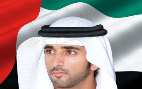 الصورة: حمدان بن محمد يصدر قرارات بتعيين مديرين تنفيذيين في «صحة دبي»