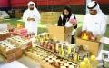 الصورة: حصة بوحميد: النهج التطوعي في دولة الإمارات يعزز التلاحم المجتمعي