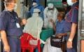 الصورة: فيروس نادر يقتل 10 في الهند