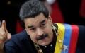 الصورة: فنزويلا تطرد القائم بالأعمال الأميركي بتهمة التآمر