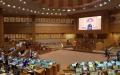 """الصورة: """"الوطني"""" يوصي بإصدار قانون اتحادي ينظم عمل المواطنين"""