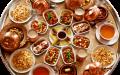 الصورة: أنظمة غذائية تقي الجسم من السموم في رمضان