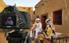 الصورة: 20 برنامجاً تزيّن شاشتي دبي وسما دبي في رمضان