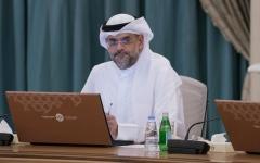 الصورة: «تنفيذي الشارقة» يعتمد الدفعة الثانية لطلبات تخصيص الأراضي
