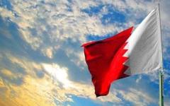 الصورة: البحرين تحذر رعاياها من السفر إلى كيرالا الهندية