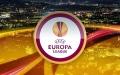 الصورة: ميلان مهدد بالحرمان من الدوري الأوروبي