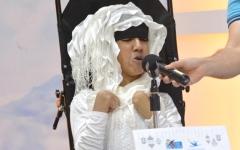 الصورة: «دبي لأصحاب الهمم» يطلق النسخة السابعة لمسابقة «القرآن الكريم»
