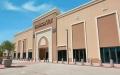 الصورة: «إعمار» تفتتح «سوق الينابيع» في دبي