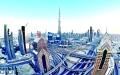 الصورة: وسائل إعلام عالمية: قرارات التملك والتأشيرات في الإمارات تاريخية