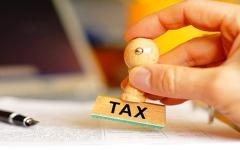 الصورة: آثار الضريبة تنحسر والتضخم يواصل الهبوط
