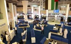 الصورة: جني أرباح يهبط بأسهم دبي.. ومكاسب في سوق أبوظبي