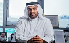 الصورة: «اقتصادية دبي» تستقبل 8166 شكوى من المستهلكين في الربع الأول