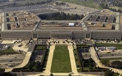 الصورة: أميركا تسحب دعوة الصين إلى مناورات عسكرية في المحيط الهادئ