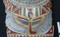 الصورة: بالصور.. تهريب قطع أثرية مصرية إلى إيطاليا