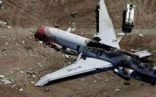 محققون الصاروخ الذي أسقط الرحلة الماليزية يخص القوات الروسية