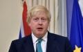 الصورة: مخادع روسي يوهم وزير خارجية بريطانيا أنه رئيس وزراء أرمينيا