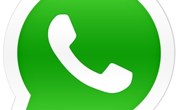 الصورة: ثغرة جديدة في تطبيق «واتساب»