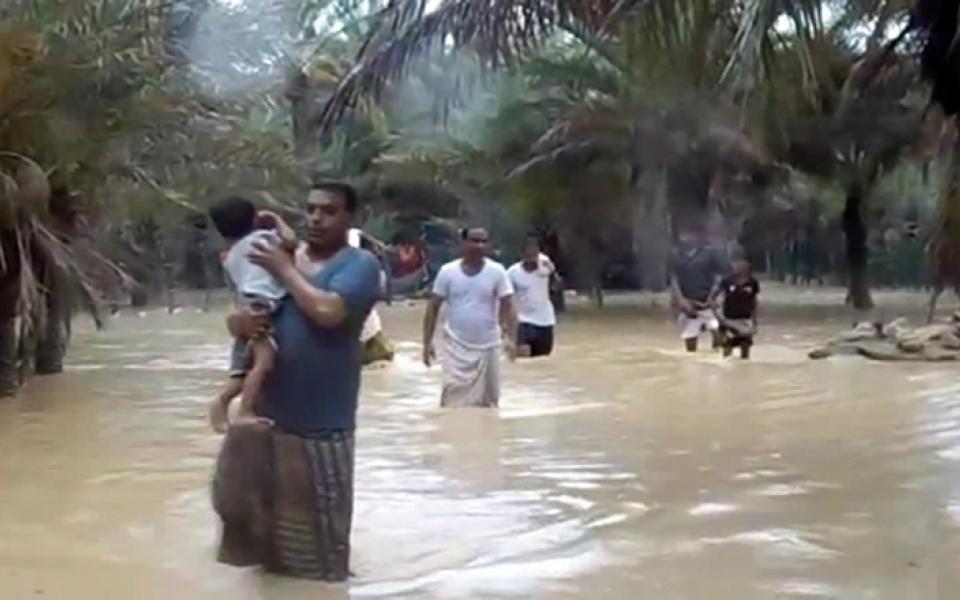الصورة: بإسناد قواتنا.. المقاومة اليمنية تتقدم في التحيتا وزبيد