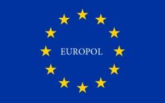 الصورة: الاتحاد الأوروبي مستعد لتحسين البيئة التجارية مع أميركا