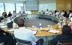الصورة: غرفة دبي تعزّز ممارسات الأعمال المستدامة في القطاع الخاص