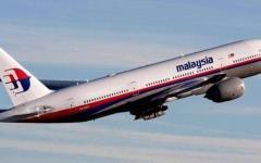 الصورة: هل تتحمل روسيا مسؤولية إسقاط الطائرة الماليزية؟