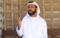 الصورة: زايد أرسى دعائم الاتحاد بالحفاظ على التراث والهوية الإماراتية