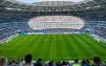 """الصورة: بالفيديو.. ملاعب مونديال روسيا بتقنية 360 درجة (ملعب """"سمارا أرينا)"""