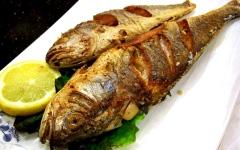 الصورة: العلاج بالأسماك محفوف بمخاطر الإصابة بنقص المناعة والتهاب الكبد