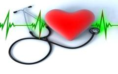 الصورة: ضربات القلب مؤشر على خطر الوفاة