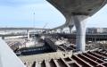"""الصورة: """"طرق دبي"""": انجاز 86% من مشروع تطوير شارعي لطيفة بنت حمدان وأم الشيف"""