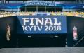 الصورة: قراء البيان يتوقعون فوز ليفربول باللقب الأوروبي